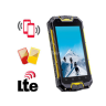 North Face M9 Pro PTT LTE