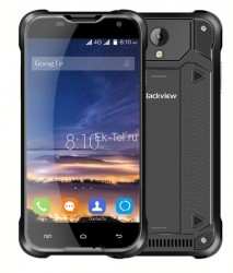 Blackview BV5000 LTE