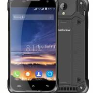 Отзывы о Blackview BV5000 LTE